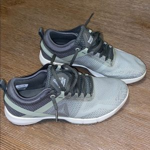 Reebok Crossfit Grace Sneakers